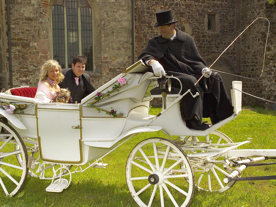 Image Result For Hochzeit Ohne Spiel